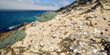 Scorpion Anchorage Pier Replacement EIR- Channel Islands National Park | Coastal Restoration | Scoop.it