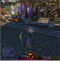 The Tactics to Apply Professions of DnD Neverwinter Online | Game Playing Guide Lines Site | Scoop.it