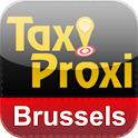 TAXI PROXI BRUXELLES | LES APPLICATIONS TAXI PROXI | Scoop.it