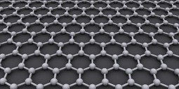 4 Ways Graphene Changes Everything | Graphene Reviews and News | Scoop.it