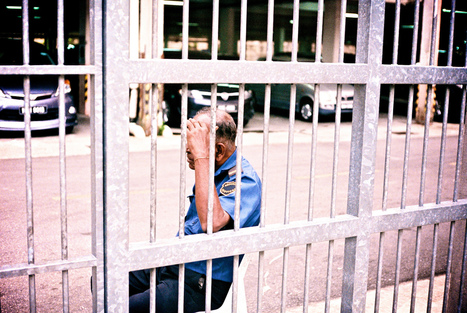 Agents de sécurité : ces forçats sous-payés et déconsidérés des dispositifs anti-terroristes | Infos Filière Sécurité Le Marais Ste Thérèse | Scoop.it
