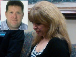 New York man who faked his own death and cleaned out wife's bank account found alive in Florida, wife pissed | The Billy Pulpit | Scoop.it