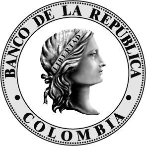 CONVOCATORIA PARA REALIZAR PRACTICAS LABORALES EN EL BANCO DE LA REPUBLICA | recomendados en Colombia | Scoop.it