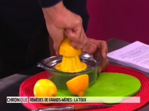 Les recettes de grand-mères pour soigner sa gorge : Allodocteurs.fr