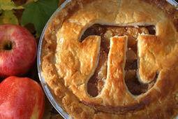 Celebrate Pi Day   Collected Economics   Scoop.it