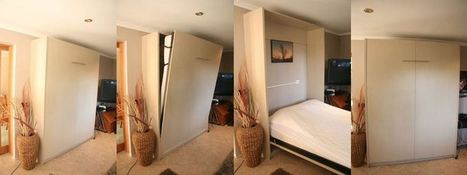 Benefits of Loft Conversions in Sydney - Spacemaka | Space Maka | Scoop.it