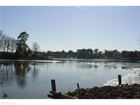 Waterfront Oasis Churchland | Real Estate | Scoop.it