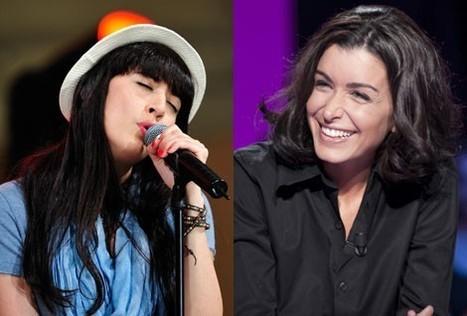 Star Academy : l'émission fait son retour sur TF1 ! | Le Journal de la Télé - Nostalgie | Scoop.it