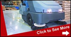 forklift sales | Reliable Forklift Sales | Scoop.it
