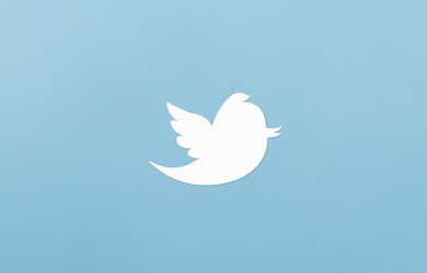 25 Ways To Use Twitter To Improve Your Professional Development - Edudemic | Flipped Professional Development | Scoop.it