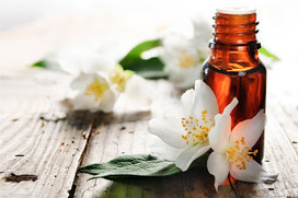 4 Ways You Can Use Natural Essential Oils for your Home | Aromaaz International - Buy Pure and Natural Essential oils at Wholesale prices | Scoop.it