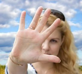 The Psychology of Denial - Salem-News.Com | Psychology | Scoop.it