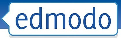 Tech Tools » Blog Archive » Edmodo | Edmodo: A Total Classroom Package! | Scoop.it