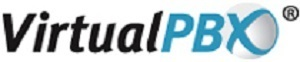 Professional call routing for any phone   VirtualPBX Phone Systems   Scoop.it