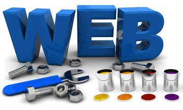 Refonte site et déblocage | Télétravail : Demande devis | Scoop.it