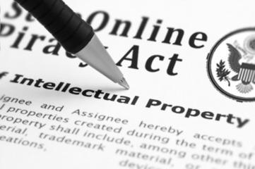 La France botte en touche sur les lois américaines PIPA et SOPA | Libertés Numériques | Scoop.it