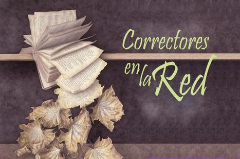 CORRECTORES EN LA RED: Fractales en literatura   Literatura catalana   Scoop.it