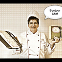 Photos - Site Jimdo de papy-mamy-chef! | Papy Mamy Chef | Scoop.it