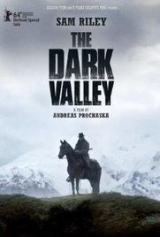 Movie2kto The Dark Valley (2014) Full Movie Online - Movie2khq | movie2k | Scoop.it