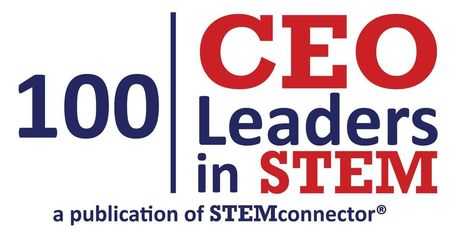 STEM Movement is Important for Our Country | STEM_GSE_RIT | Scoop.it