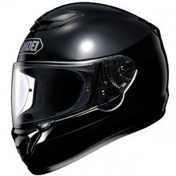 Shoei Motorcycle Helmets | helmetsuperstore | Scoop.it