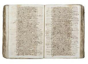 El Inca Garcilaso, entre dos mundos | Anaquel de libros, blogs y videos | Scoop.it
