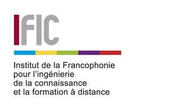 [Reportage] Barcamp - Carrefour numerICE à Kénitra sur les TICE | Apprentissage en ligne | Scoop.it