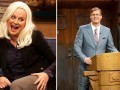 Watch full episodes of Bunk and Comedy Bang! Bang! right now | Comic Bible Comedy News Updates | Scoop.it