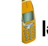 Le retour vintage du Nokia 3310 : Merci Lëkki ! - | Aie Tek | Scoop.it