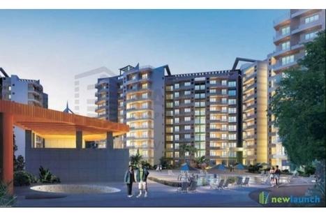 MVL Coral Alwar Bypass Road | Property in Bhiwadi, Real Estate in Bhiwadi | Scoop.it