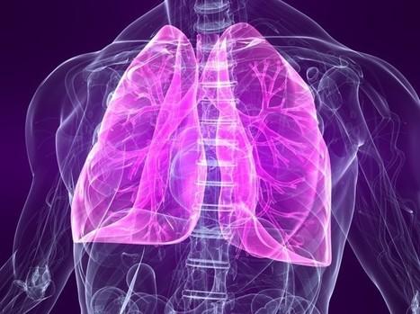 Therapietrouw achilleshiel voor COPD-patiënt - Zorg- en ... | Diabetes | COPD | CVRM | Elderly Care | Scoop.it