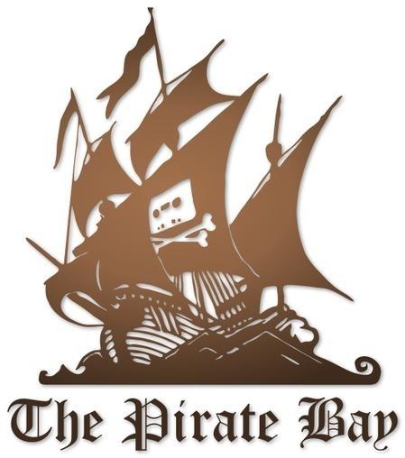 Pour la CEDH, condamner The Pirate Bay était une nécessité démocratique | Libertés Numériques | Scoop.it