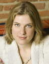 Learning, Freedom, and the Web | Anya Kamenetz | July 9, Chicago #SCUP47 | SCUP Links Magazine: The inbox for SCUP's weekly environmental scanning | Scoop.it