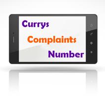 Currys Complaints | Complaints Numbers | Scoop.it