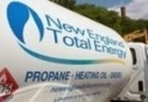 New England Oil Company: Heating Oil Companies in CT | New England Oil Company | Scoop.it