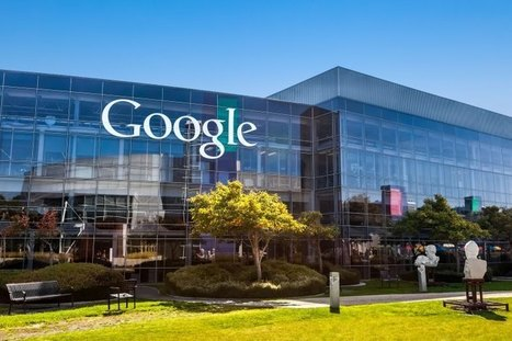 Google Makes Its Single Sign-On Solution Compatible With More EnterpriseApps   #HITsm   Scoop.it