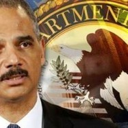 Holder Looks To Abandon Obama Administration | News You Can Use - NO PINKSLIME | Scoop.it