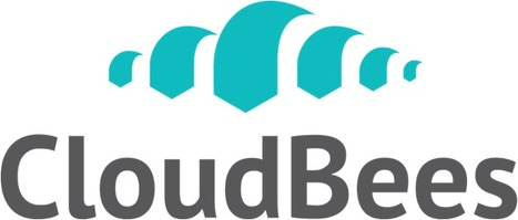 Jenkins is now sole focus for CloudBees as it drops PaaS and teams up with Pivotal | Actualité du Cloud | Scoop.it