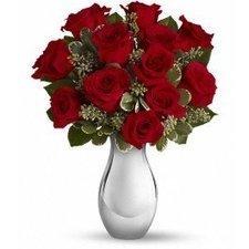 True Romance | Real Flowers & Gift Baskets | Scoop.it