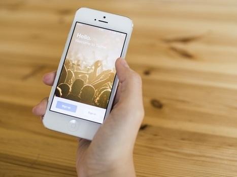 Twitter Launches Bing-Powered Tweet Translator | Social Media Useful Info | Scoop.it
