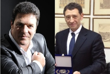 Les attaques indignes de Monsieur Karsenty… – Appel à l'unité Taïeb-Soussi ! | JSS News | Français à l'étranger : des élus, un ministère | Scoop.it