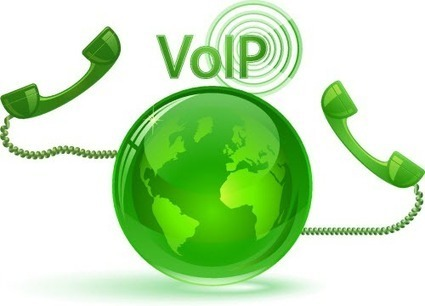 Essential VoIP features that benefit mobile agents | ICCIEV | Scoop.it