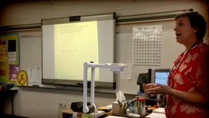 How Common Core standards are affecting elementary, middle school math classes | EDCI280 | Scoop.it