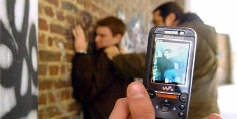 Gran Bretaña: relacionan muertes de adolescentes con ciberbullying - Diario Veloz | Violencia Escolar | Scoop.it