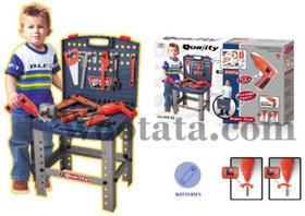 Harga Mainan Anak Quality Super Tool | Toko Mainan Anak Online | Scoop.it