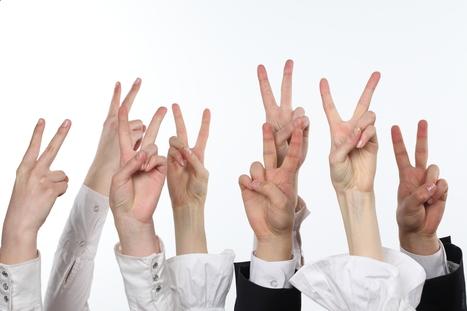 Mercredi 13 janvier : associations, apprenez à attirer l'attention ! | Associations - ESS | Scoop.it