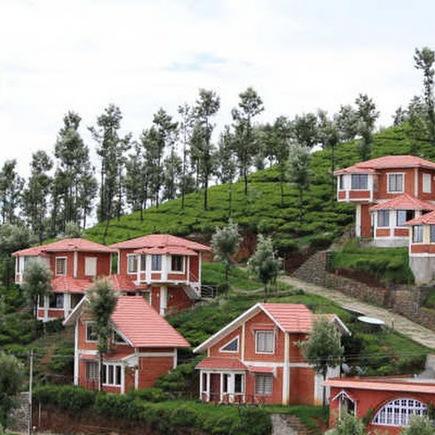 Ooty Hill Resort United-21: Ooty Honeymoon Packages | OotyBudgethotels | Scoop.it