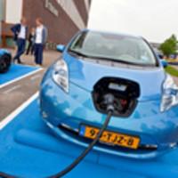 Auto elettrica, niente bollo per 5 anni | SOS TERRA:solidando | Scoop.it