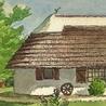 La Cabane aux Arômes