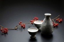 Kanpai! The charms of #sake | Vitabella Wine Daily Gossip | Scoop.it